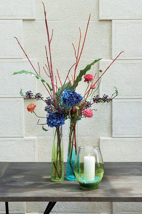 jarron flores sia firma decoracion nordica