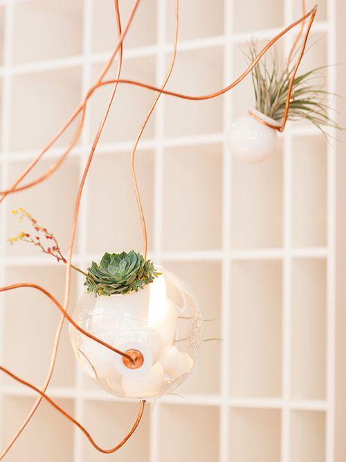 lampara chandelier diseño bocci oao omer arbel