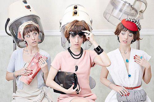leticia dolera manolo yllera fotografia moda