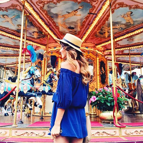 lovelypepa alexandra instagram fotografia moda instagramers españoles