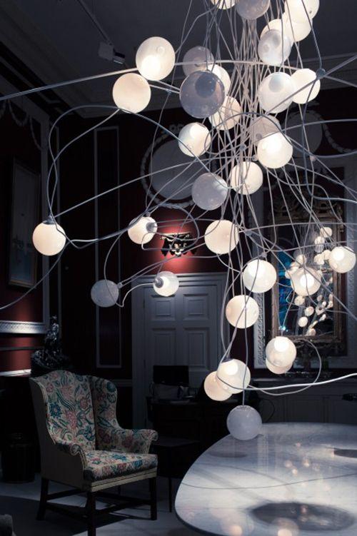 mallet gallery omer arbel diseño lamapra