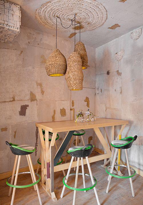 mama campo madrid restaurante colmado ecologico