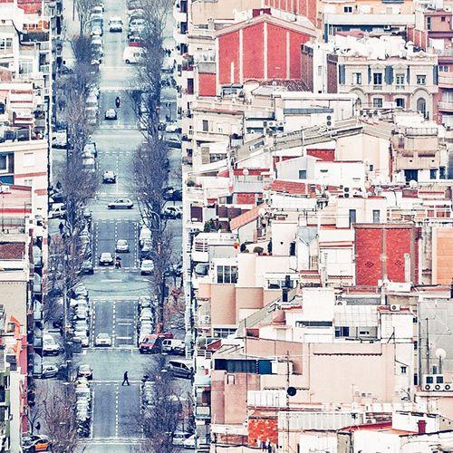 nicanor garcia fotografia arquitectura instagram