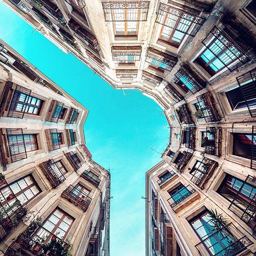 nicanor garcia instagram fotografia arquitectura instagramer español