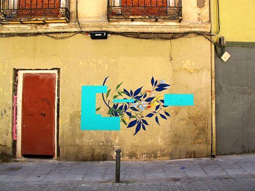 nuria mora arte urbano (2)