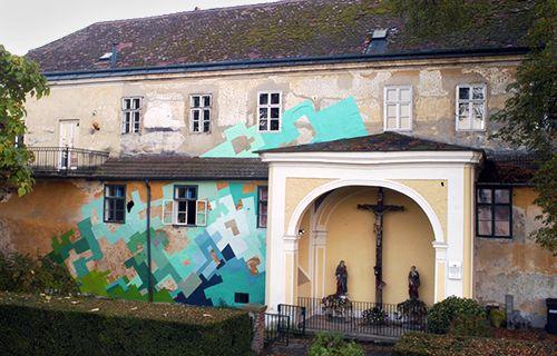 nuria mora arte urbano