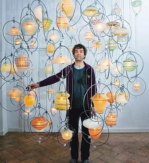 piet hein eek diseñador holandes eco
