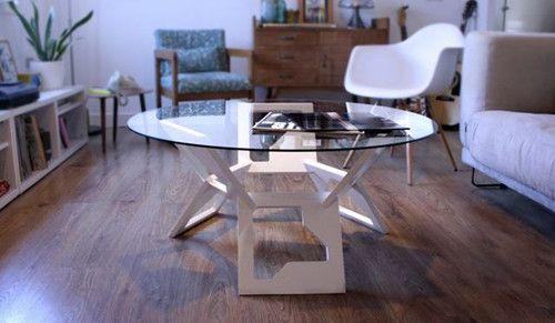 puzzla mesa 2