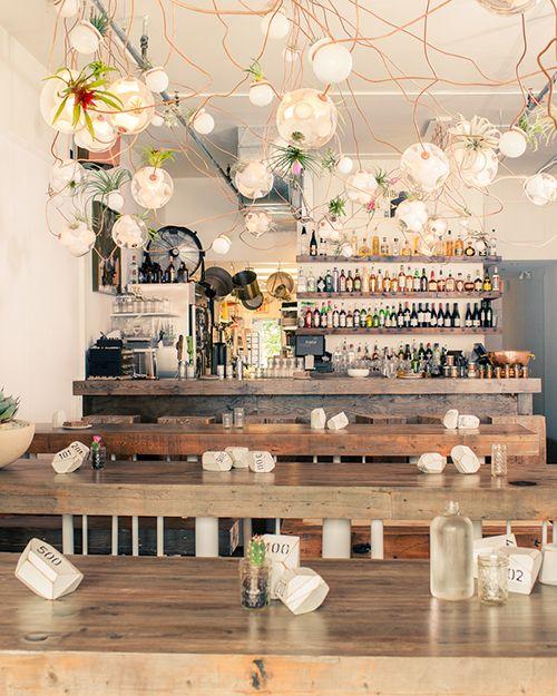 restaurante decoracion interiorismo omer arbel bocci oao diseño
