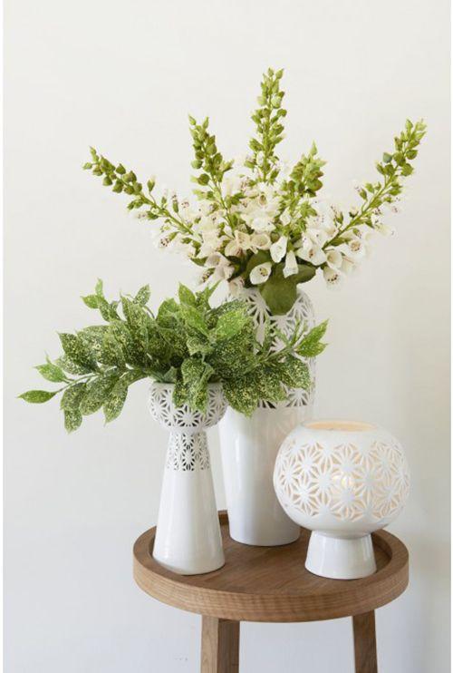 sia basics coleccion decoracion