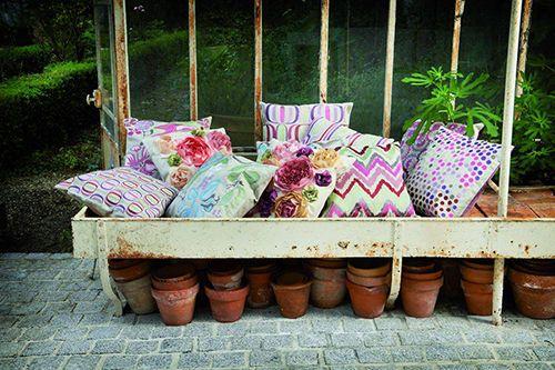 sia decoracion textil firma sueca diseño nordico