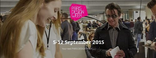 Paris Design Week (9)