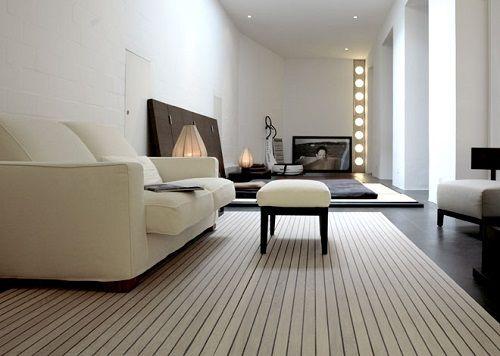 alfombra-madera-1