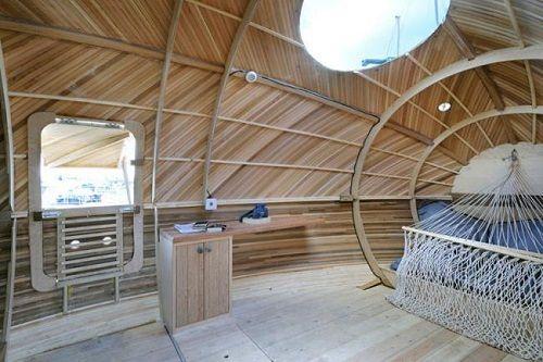 cabaña redonda (1)