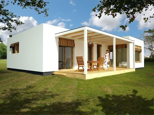casas prefabricadas de gran extension (1)