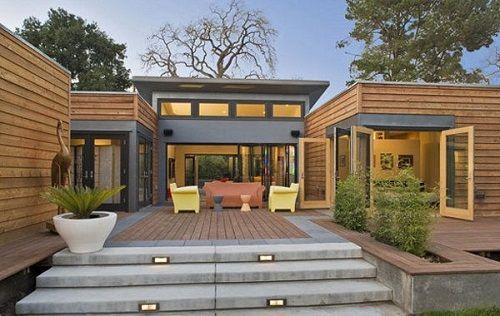 casas prefabricadas de gran extension (2)