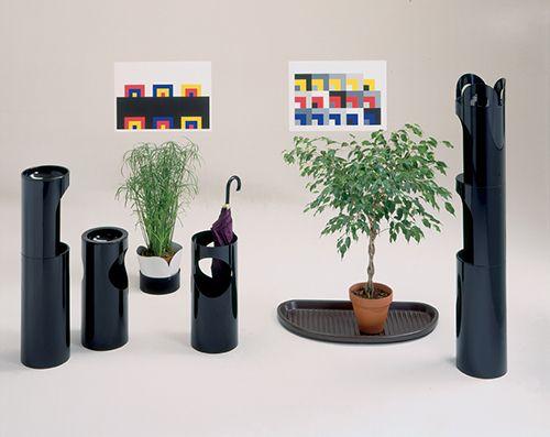 coleccion enzo mari diseño productos danese