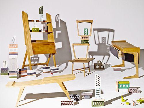 datproject pilar de prada diseño español muebles