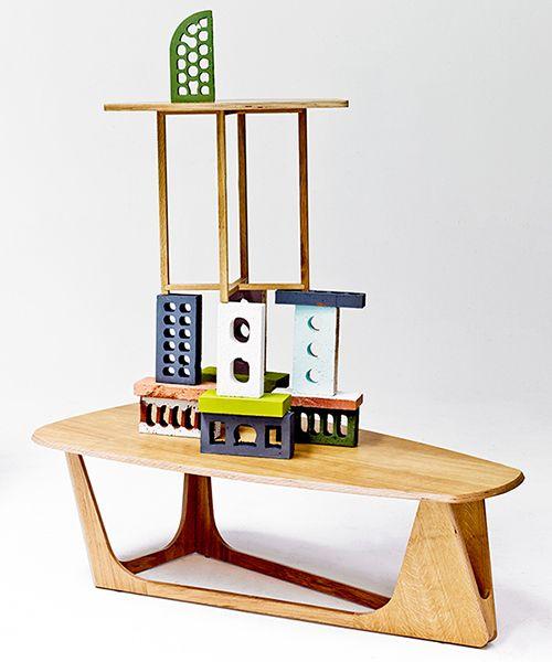 datproject pilar de prada diseño mobiliario