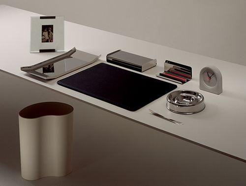 enzo mari danese diseño producto objetos oficina