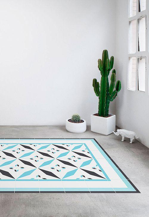 hidraulik alfombras inspiracion baldosas hidraulicas