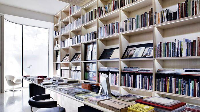 Ivorypress: Libros y Arte