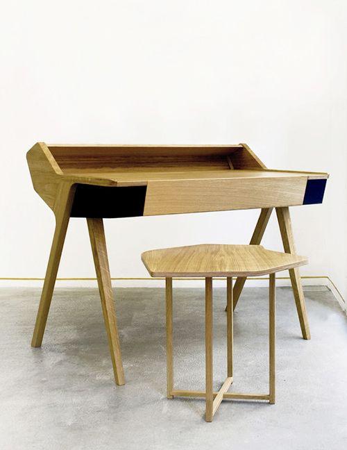 mesa burma datproject pilar de prada diseño muebles