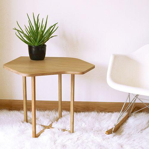 mesa pilar de prada datproject diseño muebles