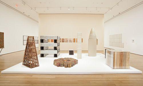 moma exhibicion arte moderno museo nueva york