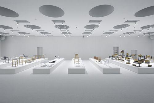 nendo 2014 2015 exposicion milan design week diseño producto