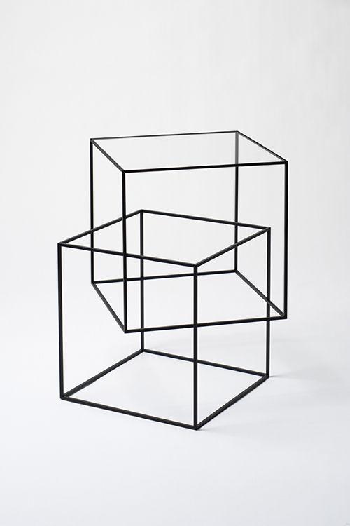 nendo design oki sato diseño producto mobiliario
