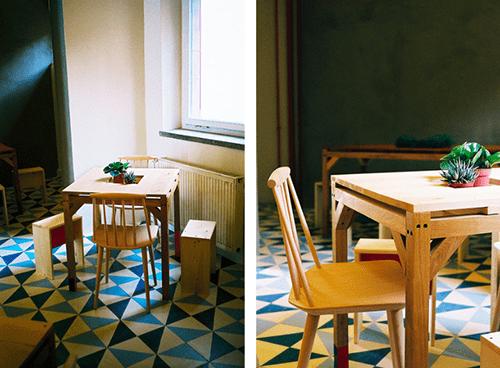 pablo limon san cosme berlin interiorismo diseño de producto mobiliario