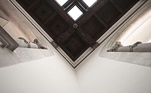 reforma palacio casco antiguo palma mallorca sergi bastidas arquitectura
