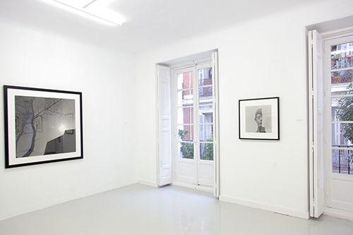 Apertura Madrid Gallery Weekend, una celebración del arte