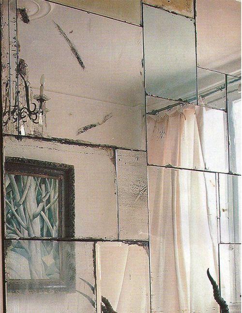 antique boutique anticuario muebles decoracion vintage restauracion abrcelona seneca