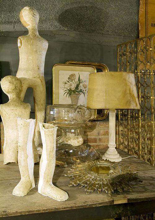 antique boutique barcelona decoracion restauracion antiguedades vintage