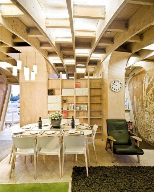 casa de madera ecosostenible (5)