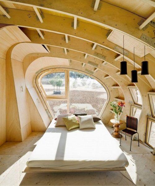 casa de madera ecosostenible (6)