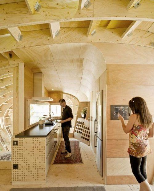 casa de madera ecosostenible (8)