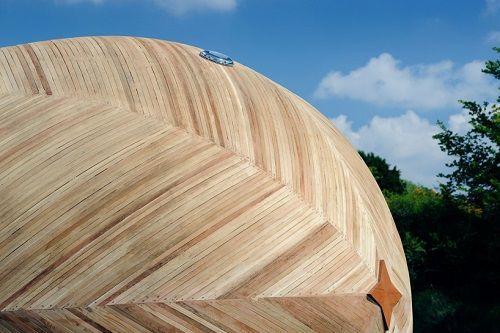 casas de madera solares (5)