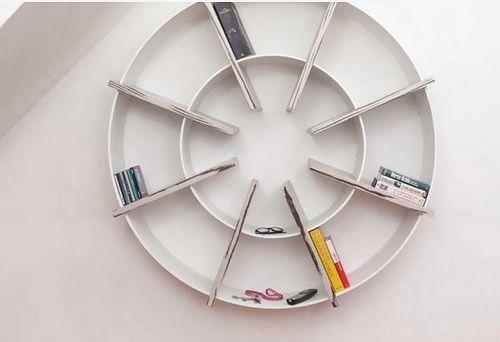 estanteria circular - copia