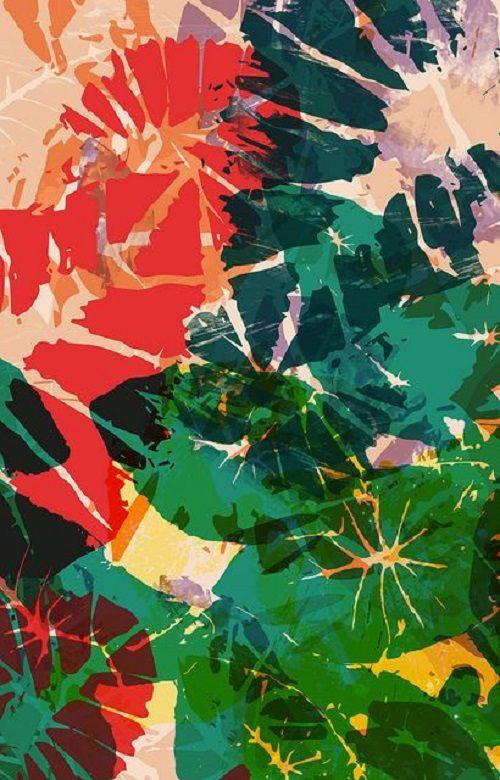 prints animales (2)