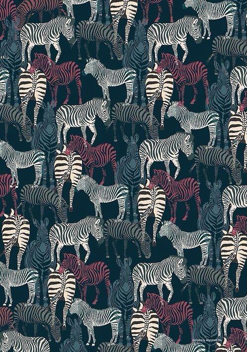prints animales (3)