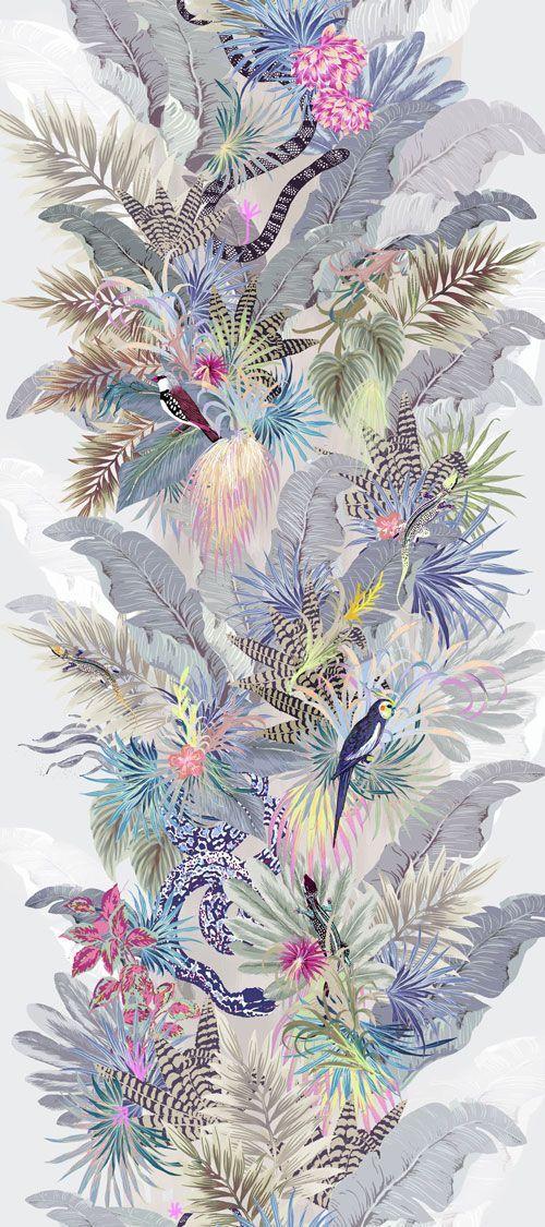 prints animales (4)