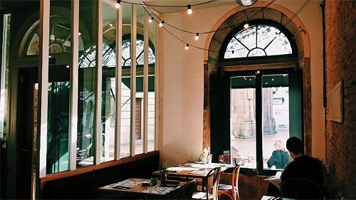 restaurante valentin a coruña (12)