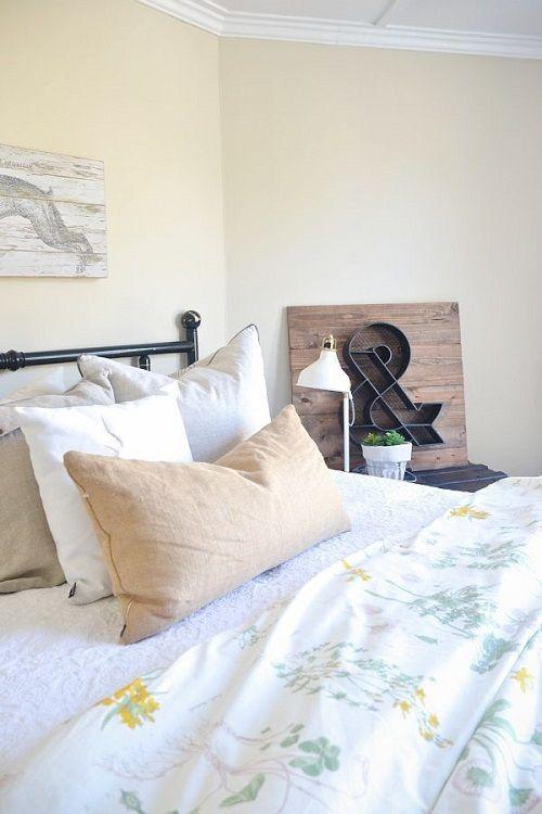 ropa de cama dormitorios tendencia otoño (2)