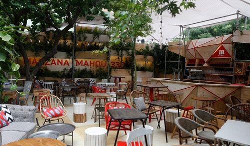 terraza manzana mahou (1)