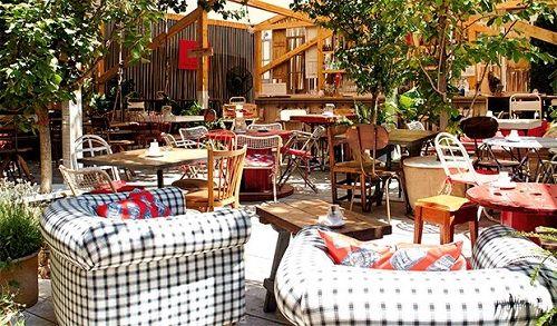 Manzana Mahou 330: cultura, gastronomía y ocio en un solo espacio