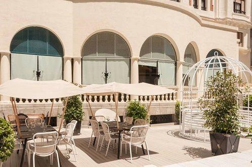 terraza restaurante fox (3)