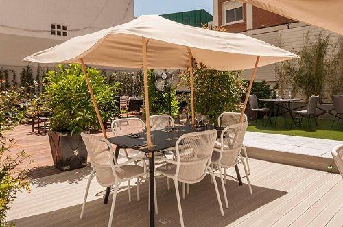 terraza restaurante fox (5)